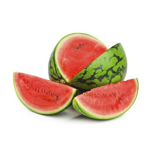 watermelon farming in Nigeria