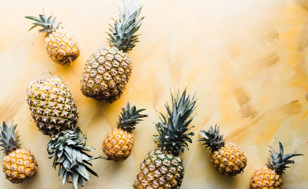 How to Start Pineapple Farming in Nigeria: Beginners Guide